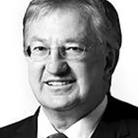 AndrewBlatiak