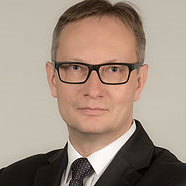 KrzysztofBytomski